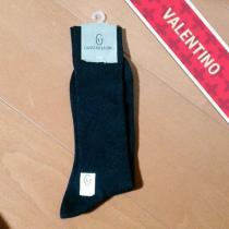 値段交渉可VALENTINO スーパー コピー靴下-1
