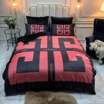 オシャレな秋冬コーデスタイル ジバンシー GIVENCHY 寝具4点セット2019年秋冬のトレンドをカッコ良く押さえ-1