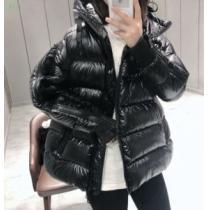 美しいスタイルに仕上げたい 【2019秋冬】 2色可選  ダウンジャケット メンズ MONCLER モンクレール ファション性の高い-1