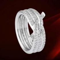 カルティエ 今年からは大注目人気アイテム CARTIER 暖かさに定評のある新作  リング/指輪 今季の流行おすすめ激安新作-1