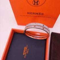 実用性にも優れた秋冬新作  エルメス HERMES 手頃な価格に新商品おすすめ  リング/指輪 耐久性に優れた作り 2色可選 温かみのあるアイテム安い-1