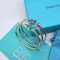 ティファニー ブレスレット 安い 繊細な印象に仕上げるアイテム レディース Tiffany & Co コピー コーデ 3色選択可 限定特価-1