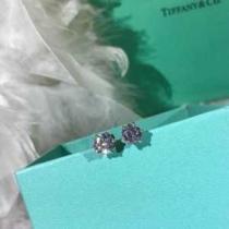 ティファニー ピアス 新作 耳元を美しく魅せる人気新品 Tiffany & Co コピー レディース ストリート コーデ おしゃれ 格安-1