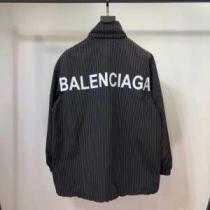 パーカー バレンシアガ BALENCIAGA 秋トレンドの新定番  2019秋のファッショントレンドはこれ-1