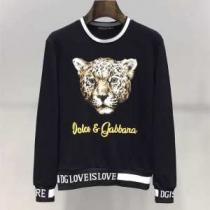 人気セール100%新品 Dolce&Gabbanaスーパーコピーパーカードルガバコピー激安 おしゃれ感で魅せるアイテム 欲しいアイテムNo.1-1