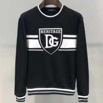 注目度が急上昇中 ドルチェ セーター コピー 男性の魅力に見せる Dolce&Gabbanaスーパーコピー 世界中から高い評価を得ている-1