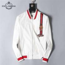 秋冬の話題作を挑戦 ドルガバ コピー 激安Dolce&Gabbanaスーパーコピーパーカー 年齢層を問わず 長く愛用したいポイント-1
