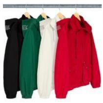 当店人気のおすすめシュプリーム ジャケット サイズ感抜群Supreme Highland Jacket SS19 Week 10大人気秋冬新作安い コピー-1