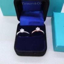 Tiffany リング レディース 素敵な艶めきを放つ人気新作 ティファニー コピー シルバー ゴールド 着こなし おしゃれ VIP価格-1