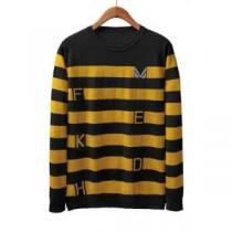 人気ブランドランキング フェンディ スーパー コピーーFENDI偽物セーター 今季爆発的な人気 爆買い新作登場-1