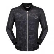 フェイクファー製のコート フェイクファー製のコート「2019-2020秋冬」トレンド新作 高い防寒性能人気アイテム-1