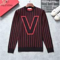 最安価格2019秋冬新品 ヴァレンティノ スーパーコピーVALENTINOコピー通販セーター この秋旬な人気の定番 愛用率高い-1