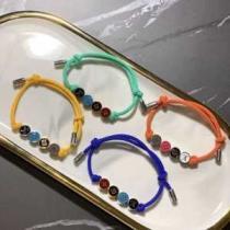 Louis Vuitton レディース ブレスレット 上品に手首を彩るアイテム 2019限定 ルイ ヴィトン コピー 多色可選 デイリー VIP価格-1