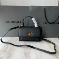 バレンシアガ ショルダーバッグ レディース フェミニンな印象が魅力 BALENCIAGA スーパーコピー ロゴ 3色可選 おすすめ 安い-1