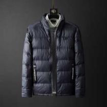 ダウンジャケット メンズ 秋にはやる最新作を先取り アルマーニ2019秋冬トレンドアイテム  ARMANI 今年注目な新品セール-1