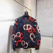 メンズ ダウンジャケット おしゃれ度アップ秋冬コレクション バレンシアガ BALENCIAGA 2019秋のファッショントレンドはこれ-1