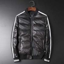2019-2020秋冬のファッション 機能性が良くブランド新品 アルマーニ ARMANI 今季トレンド新作はこれ ダウンジャケット メンズ-1