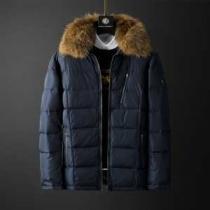メンズ ダウンジャケット人気秋冬新作の大幅値下げをお見逃しなく プラダ 限定セールを開催中 PRADA 完売必至の人気モデルをご紹介-1