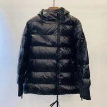 とても良い抜け感を演出  モンクレール 防寒性とデザイン性非常に優れ MONCLER 人気ランキング2019秋冬新作 メンズ ダウンジャケット-1