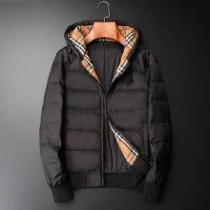 今季らしい着こなし存在感  ダウンジャケット メンズ  当店人気のおすすめ秋冬最新版 バーバリー BURBERRY 人気ランキング2019秋冬新作-1
