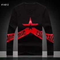 超人気な専門店 ディースクエアード コピー 激安DSQUARED2長袖tシャツ偽物 赤字超特価高品質 VIP価格セール-1