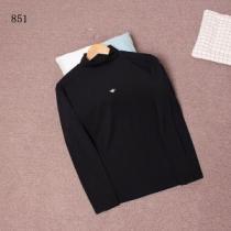 ディオール DIOR 長袖Tシャツ 3色可選 大満足の2019秋冬新作 新年度が始まり、秋冬新作がご用意-1