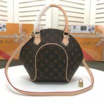 ルイヴィトン トートバッグ 新品 個性的なスタイルに最適 限定品 レディース Louis Vuitton コピー モノグラム おしゃれ 安価-1
