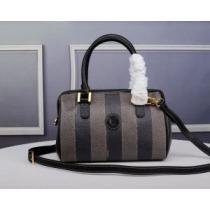 限定セール高品質 フェンディ バッグ コピーFENDIスーパーコピー新作 贈るべきのプレゼント 実力派ブランド-1