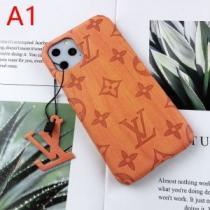 驚きの破格値大得価 ヴィトン スーパーコピーLOUIS VUITTON偽物iphoneケース 超薄型&超軽量の1枚 新作いきなり値下げ-1