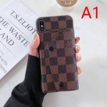 品質保証大人気 ヴィトン 新作 コピーLOUIS VUITTON激安iphoneケース 在庫あり即納 イメージが強いブランド-1