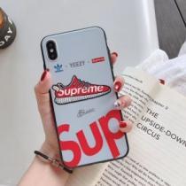 お買い得高品質 シュプリーム 激安 通販SUPREMEコピーiphone ケース 携帯をしっかりと保護 耐衝撃性抜群-1