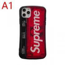 大人の永遠の定番 シュプリーム 通販 激安 愛用者がとっても多い SUPREMEコピーiphoneケース 贈るべきのプレゼント-1