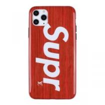価格を抑えた魅力的な新作 シュプリームコピー携帯ケース 多色選択可 SUPREMEスーパーコピー プレゼントにおすすめ-1