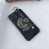 有名人の愛用品 ヴェルサーチコピーブランド 機能性もオシャレさも抜群  VERSACE偽物iphoneケース 愛用者が続出中-1