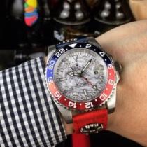 人気定番最新作 ロレックスコピー腕時計ROLEX  スーパーコピー通販 品格のある佇まい人気新作 品薄傾向がある-1