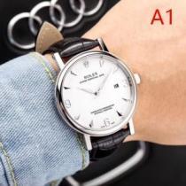 多色選択可 王道級2020秋冬新作発売 世界中のVIPが虜にする冬季爆買い ロレックス ROLEX 腕時計-1