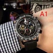 腕時計 多色選択可 魅力的な秋冬新作が登場 国内入手困難2020秋冬新作 ロレックス ROLEX-1