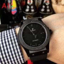 赤字超特価最新作 HUBLOTウブロ時計コピークラシック・フュージョンチタニウム 店舗で人気満点 圧倒的な高級感-1