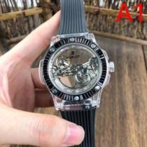 店舗で人気満点ブランド新作 HUBLOTスーパーコピー時計 最低価格に挑戦する  ウブロコピー激安 最新ランキングTOP-1