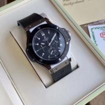ウブロ HUBLOT 腕時計 2色選択可 2020年秋冬コレクションを展開中 秋冬のトレンドが詰まった-1
