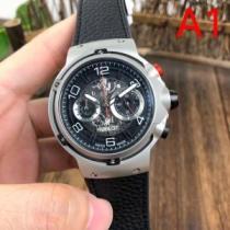 2020年秋冬人気新作の速報 3色選択可  秋冬シーズンのための新作が揃う ウブロ HUBLOT 腕時計-1