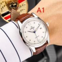 実力派ブランド スーパー コピー オメガOMEGA通販激安時計 プレゼントにおすすめ 圧倒的な高級感 破格すぎるセール-1