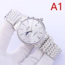 店舗で人気満点激安新作 オメガ時計コピーOMEGAスーパーコピー通販 超人気モデル入荷 しっかりおしゃれに変身できる-1