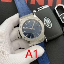 2020新作ウブロ 腕時計 クラシック ビッグバン コレクショ ンHUBLOT スーパー コピー 安い 時計 メンズ エレガント 高級感-1