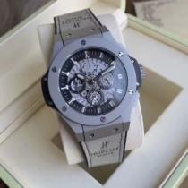 ウブロ ビッグバン 腕時計 人気満々のブランド2020期間限定 HUBLOT ブランドウォッチ使い勝手エレガントコーデ-1