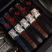 赤字超特価高品質 FRANCK MULLER フランクミュラーコピー時計1150SCDT 5N 質感と美しさを演出する 大人の色気を印象に-1