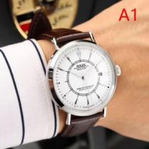 2020-20秋冬取り入れやすい 4色選択可 ロレックス ROLEX 腕時計 絶対おさえるべきカラーと最新-1