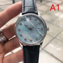 2020秋冬トレンドアイテム 多色選択可 ロレックス ROLEX 腕時計 おしゃれでおすすめ今季トレンド-1