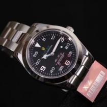 ロレックス ROLEX 腕時計先取り 2020/2020秋冬ファッション 人気ブランドの新作秋冬トレンド-1
