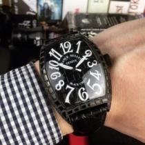 圧倒的な定番新作 フランクミュラーコピー腕時計FRANCK MULLER激安通販 新作いきなり値下げ 根強い人気定番商品-1